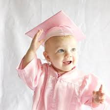 infant graduation cap and gown lovely baby graduation cap and gown wholesale buy baby cap and
