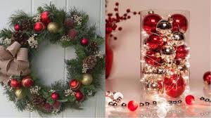 diy room decor 10 diy projects for christmas youtube