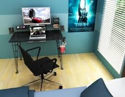 Pc Gaming Chair For Adults Ultimate List Of Gaming Chairs For Pc 5 Best Gaming Chair