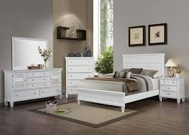 White Wooden Bedroom Furniture Bedroom White Bed Sets Loft Beds For Teenage Girls Bunk Beds For