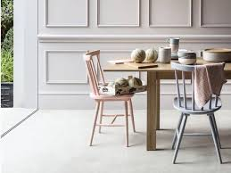 marks and spencer kitchen furniture 10 best dining chairs the independent
