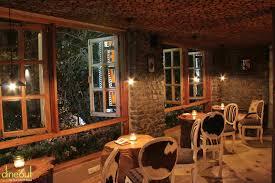 restaurant to celebrate nye in delhi u2013 the daily mint