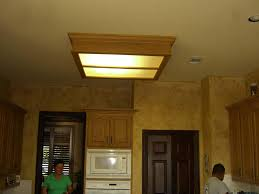 Kitchen Overhead Lighting Ideas Installing Ceiling Light Box Of Overhead Light Fixtures Home