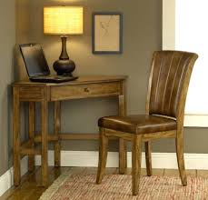 Corner Desk With Chair Desk Chair Corner Desk And Chair Kid Desks For Small Spaces