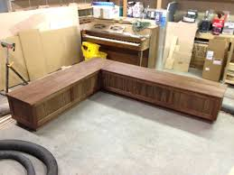 l shaped kitchen table georgeous l shaped bench kitchen table popular of l shaped kitchen