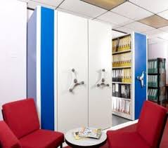 Filex File Cabinet Filex Filing Systems Times 2 Office Storage Cabinets London