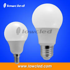 long serve life super high brightness 5000 lumen led bulb light