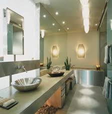 Contemporary Bathroom Designs by Modern Bathroom Decorating Ideas Home Interior Decorating Ideas