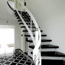 treppen aus granit natursteintreppen treppen aus granit und marmor