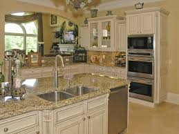 kitchen doors custom kitchen designs latest country cabinets