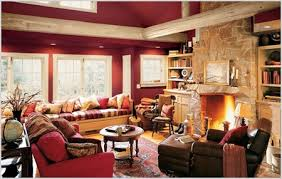 red decor living room purchase 301 moved permanently u2013 iprefer