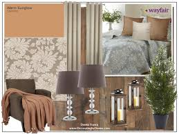 decorating by donna u2022 color expert a virtual color expert who is