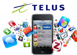 Telus Black Friday Iphone 6 6 Plus Various How To Unlock Uk O2 Iphone 4 Iphone 4s Jailbreak Wizzjailbreak Wizz