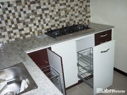 design kitchen set minimalis modern lovely design kitchen set minimalis modern home design kitchen