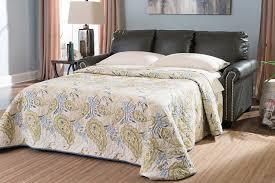 Sleeper Sofa Amazon Com Ashley Furniture Signature Design Lottie Durablend