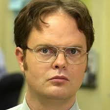Dwight Meme Generator - meme generator youtube