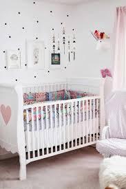 10 sweet girls nurseries tinyme blog whimsical little abode 10 sweet girls nurseries tinyme blog