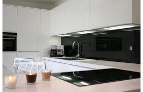 le cuisine design attractive photo de cuisine design 2 mod232le qu233bec en laque