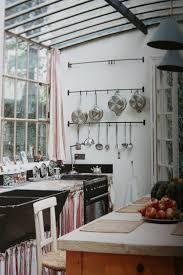 Antique Soapstone Sinks For Sale by 76 Best Alberene Soapstone Sink Restoration Images On Pinterest