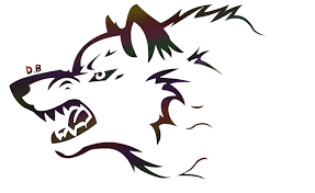 wolf tattoos free png photo images and clipart freepngimg