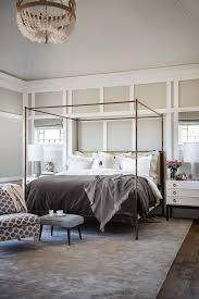 Wohnideen Schlafzimmer Bett Die Besten 25 Bett Tagesdecke Ideen Auf Pinterest Tagesdecke