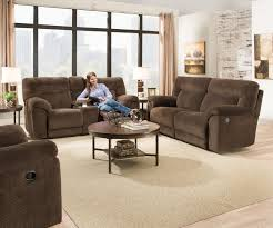 Simons Upholstery 50570 United Furniture Industries