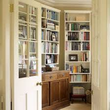 Mini Library Ideas 55 Best Study Or Library Images On Pinterest Office Designs