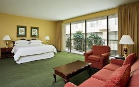 hotels with 2 bedroom suites in st louis mo st louis city center hotel st louis mo 63103 welcome