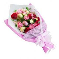 flower delivery express mandaluyong flora apology flower delivery in mandaluyong city