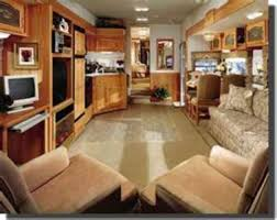 63 simple and affordable rv hacks and trailer tips for awesome