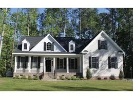 Farmhouse Plans With Basement Best 25 Square House Plans Ideas On Pinterest Square House