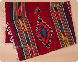Zapotec Rugs Zapotec Floor Runner Rugs