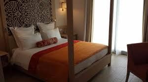 spa chambre chambre picture of akoya hotel spa la saline les bains