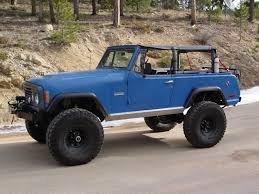 jeep scrambler for sale on craigslist 1971 jeep commando for sale hemmings motor news i u0027ll take it