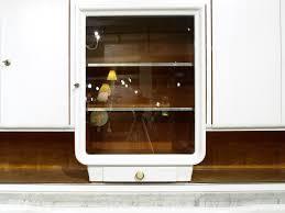 1930 kitchen cabinets lakecountrykeys com