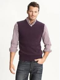mens sweater vests top 8 sweaters can wear for the office formal wear formal