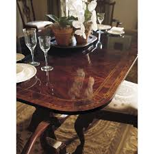 Hickory Dining Room Chairs by Looking For The Perfect Dining Table 5 Key Questions To Ask