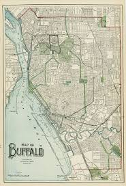 New York Street Map by Best 25 Buffalo Ny Map Ideas On Pinterest Buffalo Map Buffalo