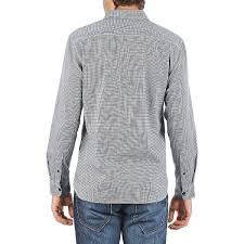 Mens Dress Clothes Online Aigle Boots Aigle Clothing Men Dress Shirts Wildwood Blue Aigle
