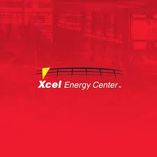 lexus rivercenter service hours parking xcel energy center