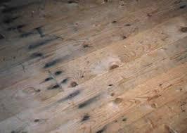 log cabin floors floor cabin floor creative on floor regarding our log cabin 21