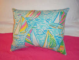 Lilly Pulitzer Furniture by Bedroom Palm Beach Lilly Pulitzer Bedding For Pillows Covering Ideas
