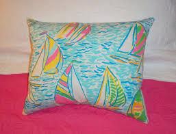 Ocean Bedspread Bedroom Cute Lilly Pulitzer Bedding For Bedroom Decoration Ideas