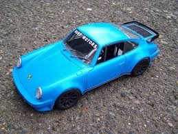 porsche 930 turbo blue car picker blue porsche 930