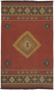 Rugs Direct Winchester Va Surya Jewel Tone Jt 1033 Rugs Rugs Direct