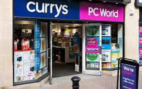best pc deals for black friday best currys pc world cyber monday 2015 deals on samsung delonghi