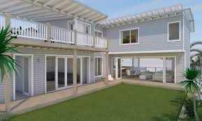 elevated home designs elevated house plans lovely elevated house designs australia home