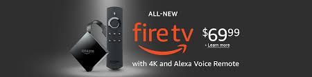 app only 150 50 inch tv black friday amazon tv u0026 video amazon com
