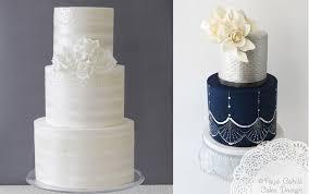 wedding cake online edible sequins tutorials design inspiration cake magazine