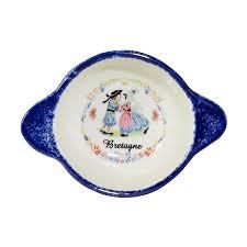 vaisselle en gros pour particulier bol breton u0026 vaisselle art de vivre